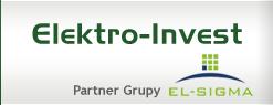 Elektro Invest